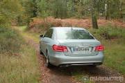 Mercedes_E300_Bluetec_Hybrid-005