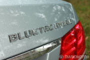 Mercedes_E300_Bluetec_Hybrid-006