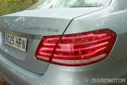 Mercedes_E300_Bluetec_Hybrid-007