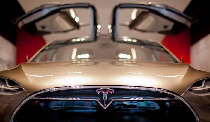 El suministro de baterías, el único escollo en el éxito de Tesla [La semana en Tecmovia]