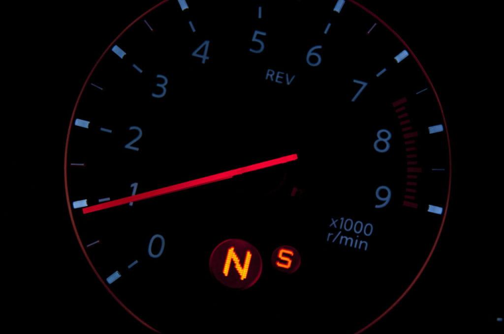 Nissan 370Z Nismo El Ultimo Samurai