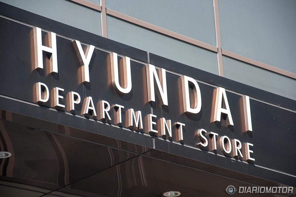 faf-hyundai-department-store06.jpg