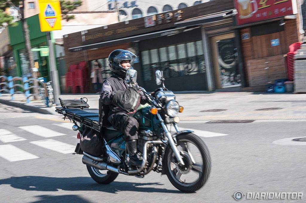 faf-seul-motocicletas08.jpg