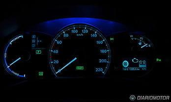 lexus-ct-200h-f-sport-prueba-16-dm-348px.jpg