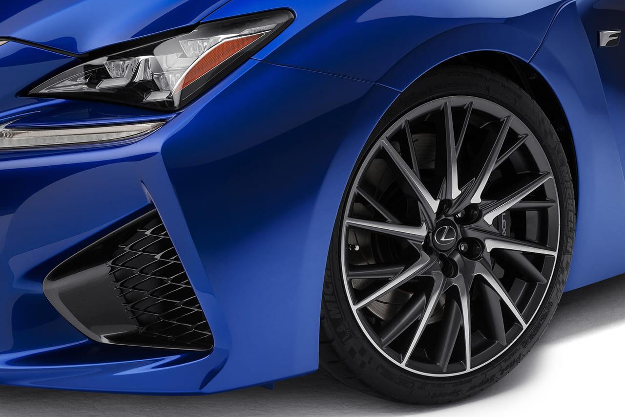 2015_Lexus_RC_F_019
