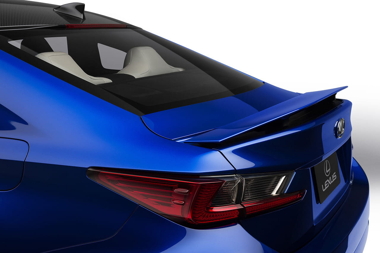 2015_Lexus_RC_F_023