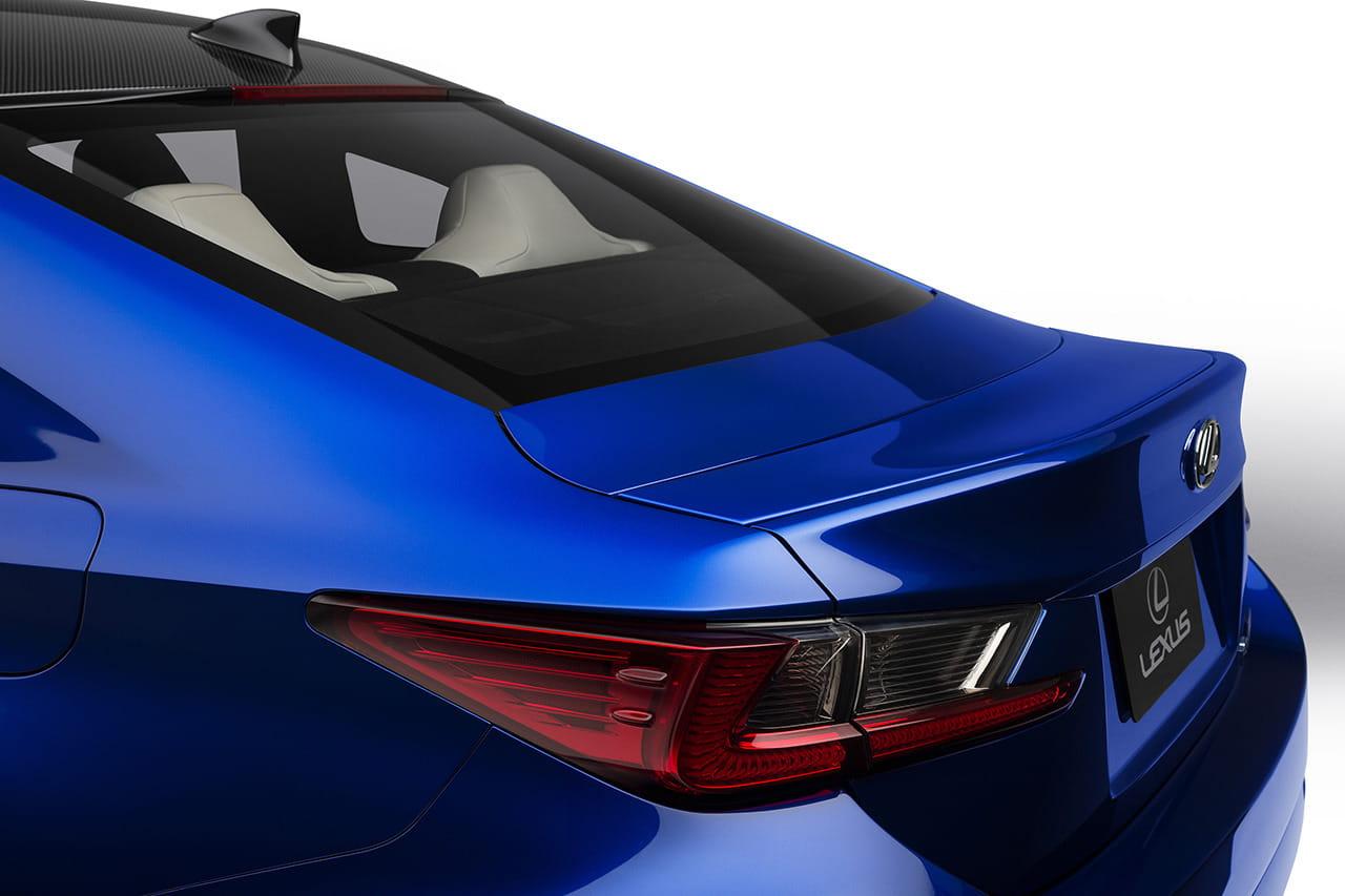 2015_Lexus_RC_F_024