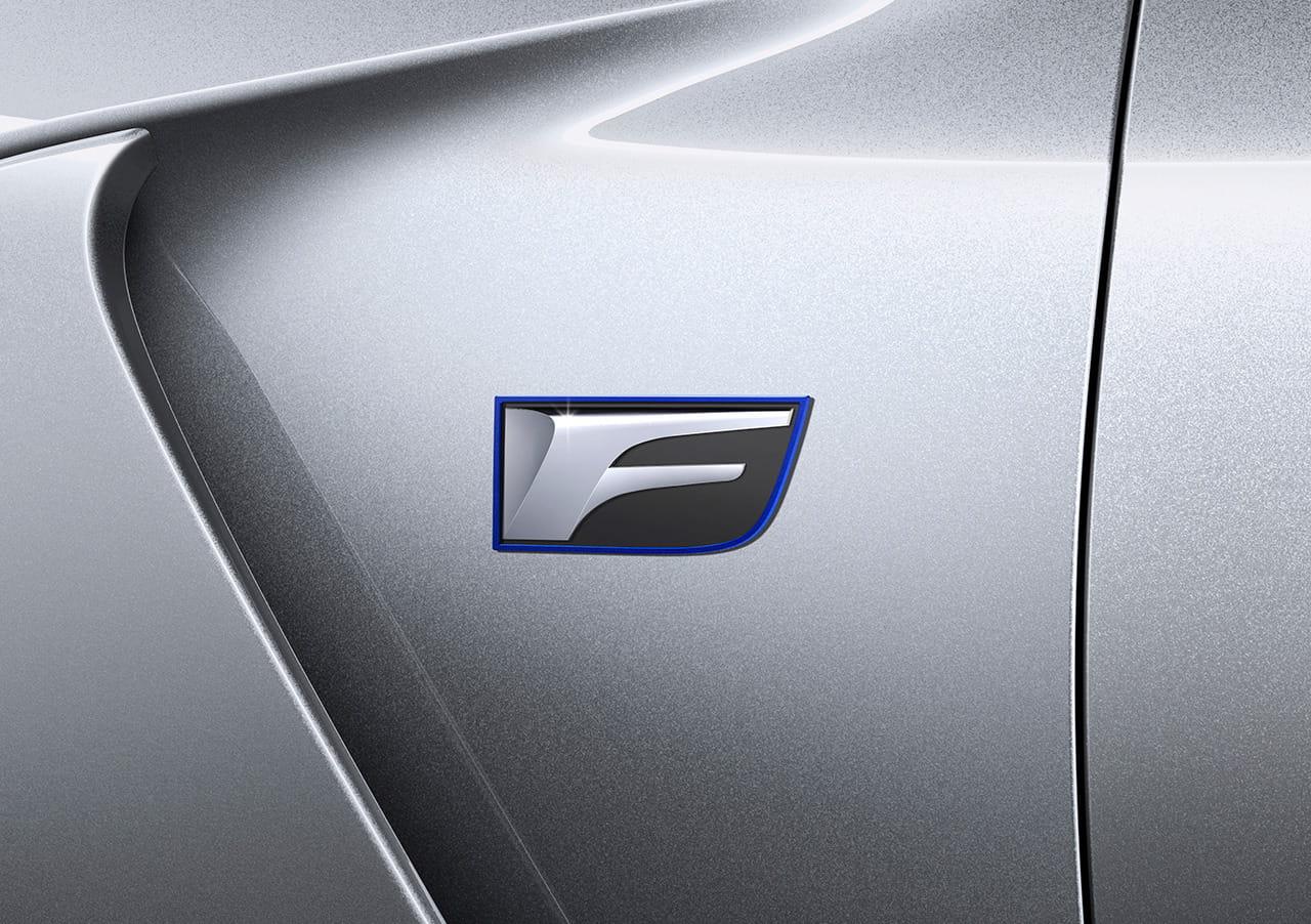 2015_Lexus_RC_F_051