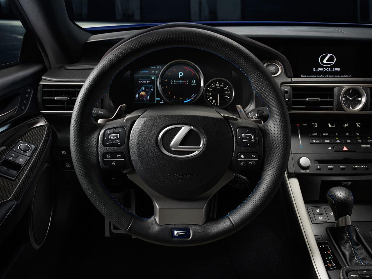 2015_Lexus_RC_F_053