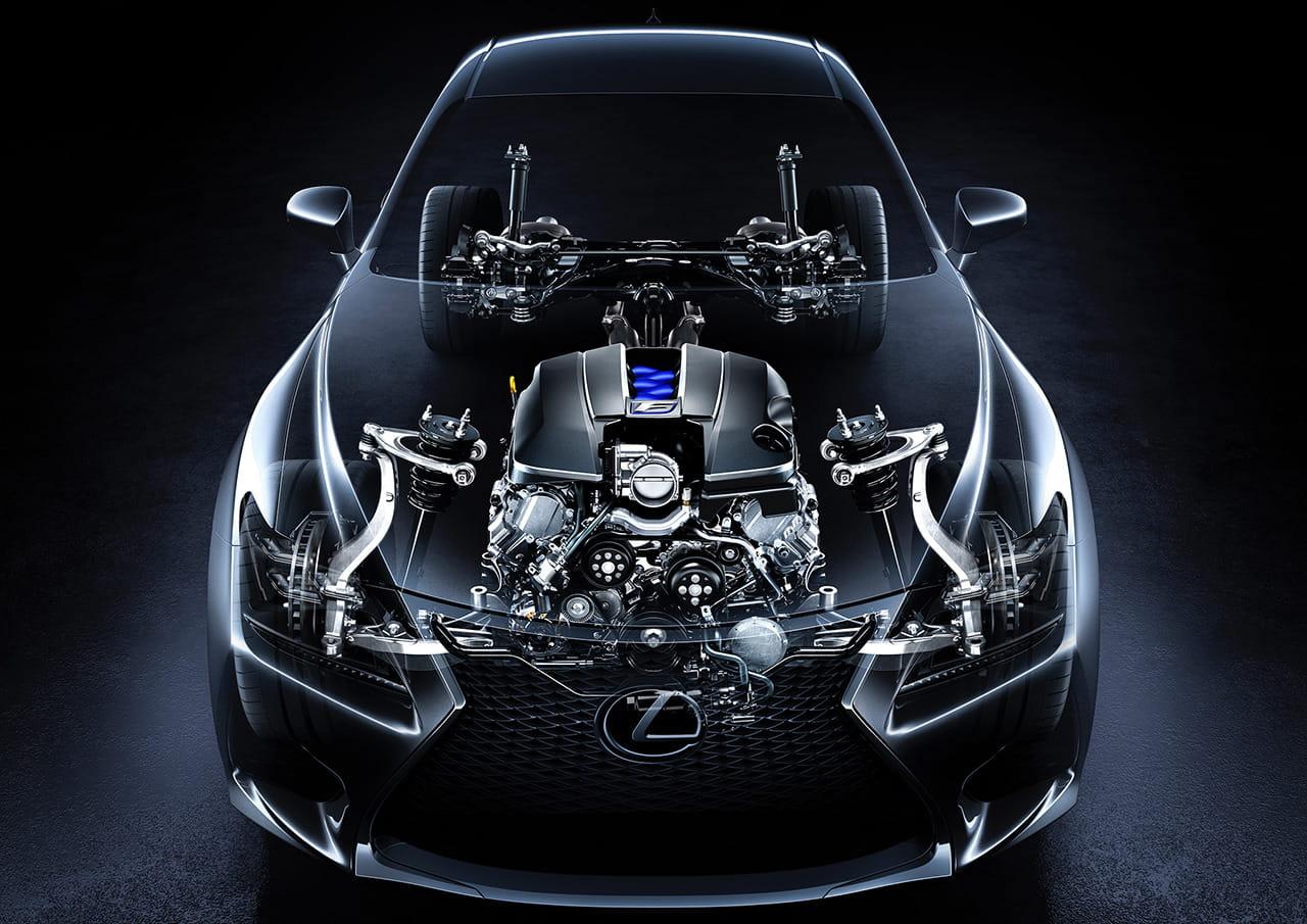 2015_Lexus_RC_F_056