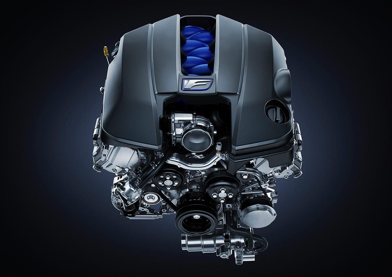 2015_Lexus_RC_F_058