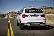 BMW_X3_2014_DM_1