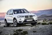 BMW_X3_2014_DM_17