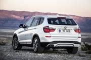 BMW_X3_2014_DM_18