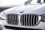 BMW_X3_2014_DM_19
