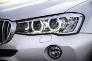 BMW_X3_2014_DM_20