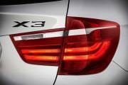 BMW_X3_2014_DM_21