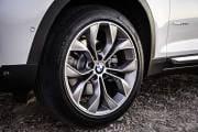 BMW_X3_2014_DM_23