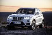 BMW_X3_2014_DM_24