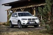 BMW_X3_2014_DM_3