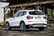 BMW_X3_2014_DM_4
