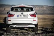 BMW_X3_2014_DM_9