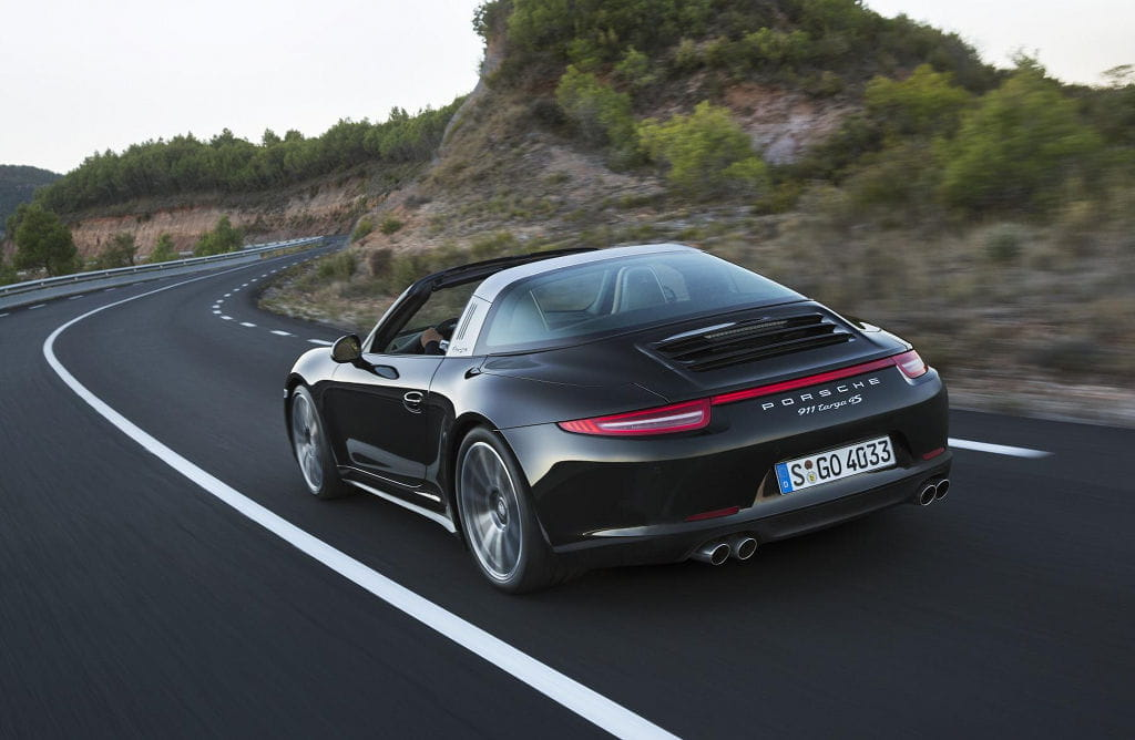 Porsche_911_Targa_AP_DM_5.jpg