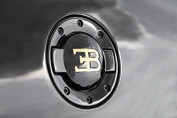 bugatti-lang-lang-vitesse-01-dm-348px.jpg