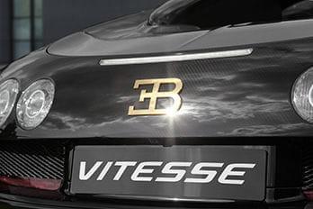 bugatti-lang-lang-vitesse-03-dm-348px.jpg