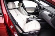 BMW_X4_SUV_2014_DM_14