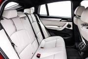 BMW_X4_SUV_2014_DM_15