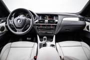 BMW_X4_SUV_2014_DM_17
