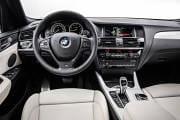 BMW_X4_SUV_2014_DM_18