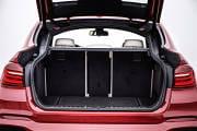 BMW_X4_SUV_2014_DM_19