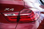 BMW_X4_SUV_2014_DM_2