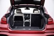 BMW_X4_SUV_2014_DM_20