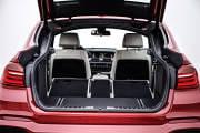 BMW_X4_SUV_2014_DM_21