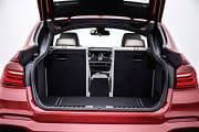 BMW_X4_SUV_2014_DM_22