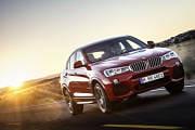 BMW_X4_SUV_2014_DM_23
