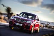 BMW_X4_SUV_2014_DM_24