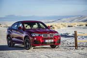 BMW_X4_SUV_2014_DM_26