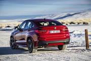 BMW_X4_SUV_2014_DM_27