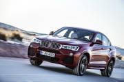 BMW_X4_SUV_2014_DM_28