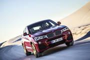 BMW_X4_SUV_2014_DM_29