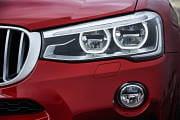 BMW_X4_SUV_2014_DM_3
