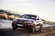 BMW_X4_SUV_2014_DM_30