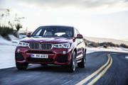 BMW_X4_SUV_2014_DM_31