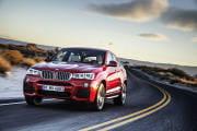 BMW_X4_SUV_2014_DM_32