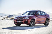 BMW_X4_SUV_2014_DM_38