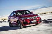 BMW_X4_SUV_2014_DM_39